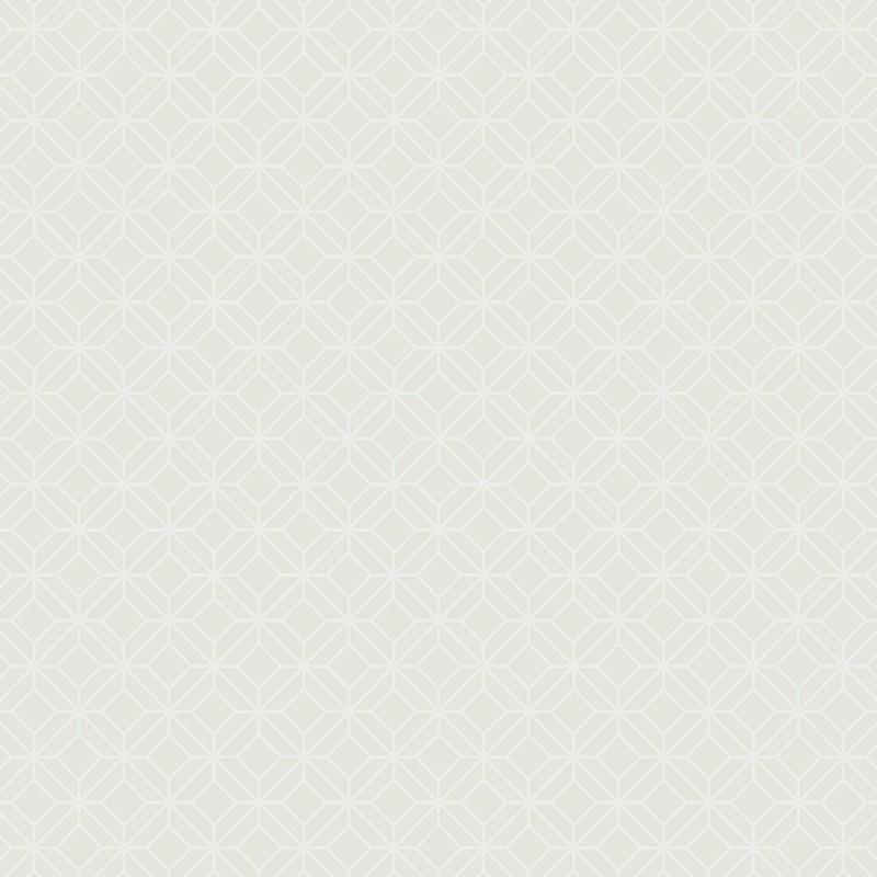 Papel pintado Wallquest Navy, grey & white BL71200