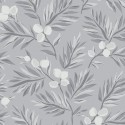 Navy, grey & white BL70708 Papel pintado