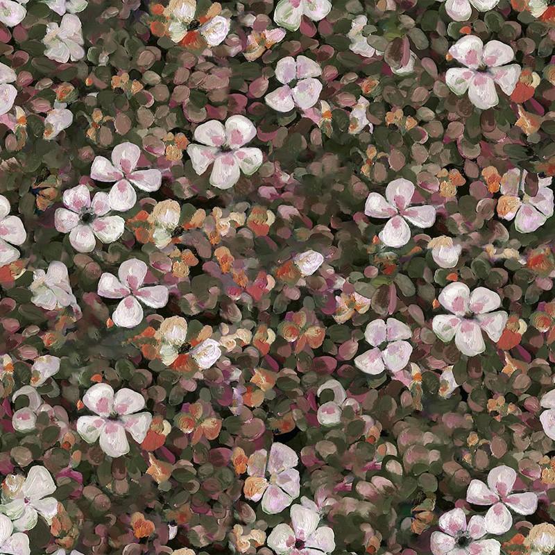Naturae Papel Pintado Coordonné 9500003