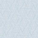 Navy, grey & white BL71504 Papel pintado