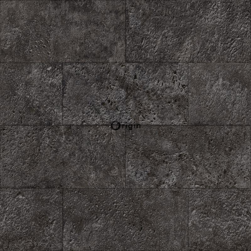 Papel Pintado Origin Matières Stone 349-347583