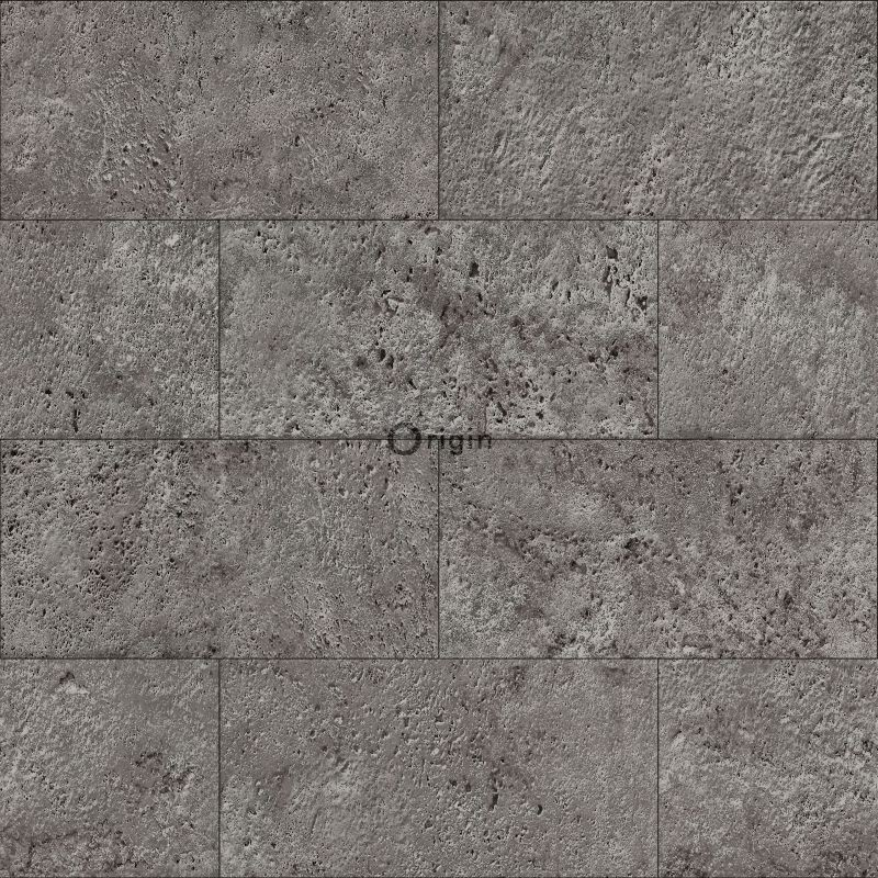Papel Pintado Origin Matières Stone 349-347582