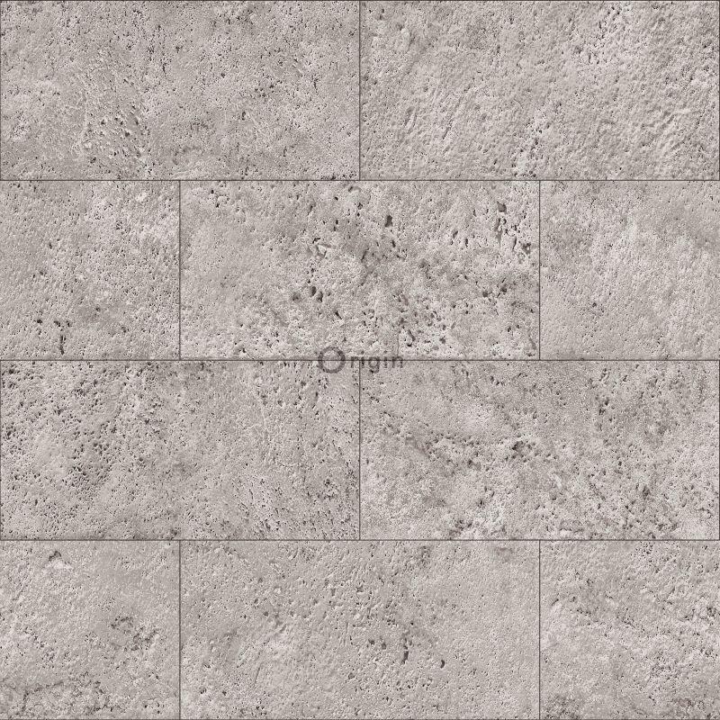 Papel Pintado Origin Matières Stone 349-347581