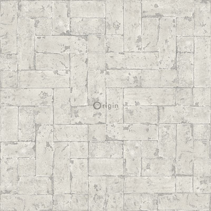 Papel Pintado Origin Matières Stone 349-347569
