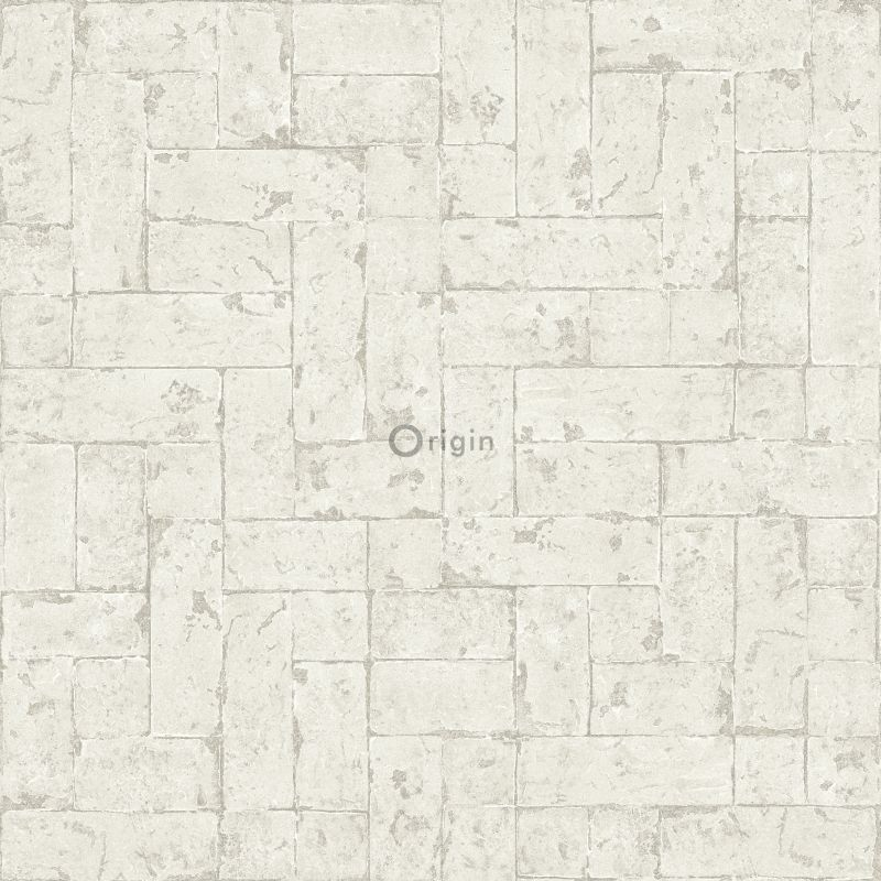 Papel Pintado Origin Matières Stone 349-347568