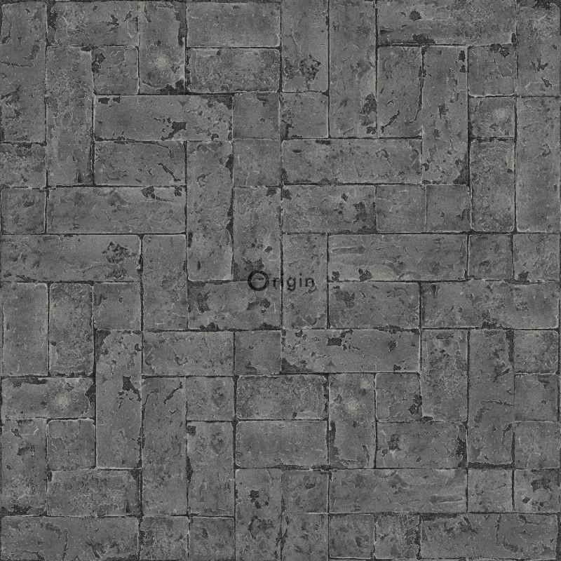 Papel Pintado Origin Matières Stone 349-347571