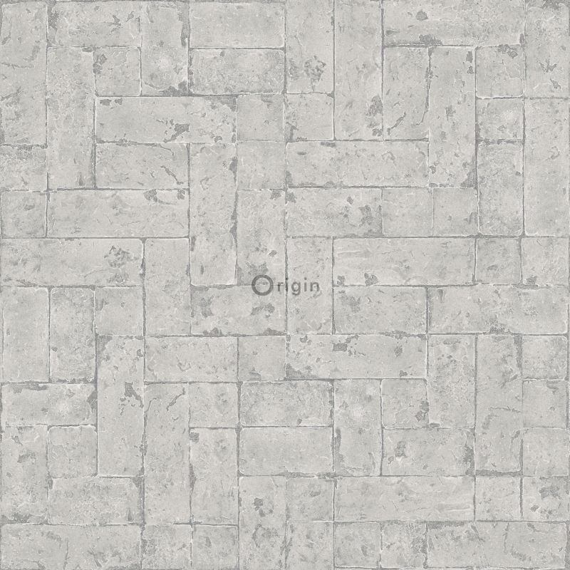 Papel Pintado Origin Matières Stone 349-347570