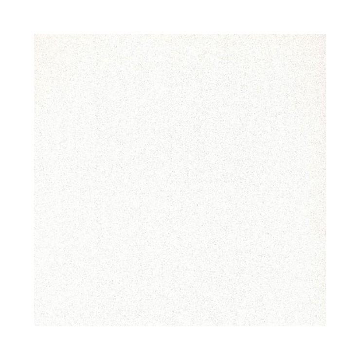 Papeles Pintados Eijffinger Rice 359100