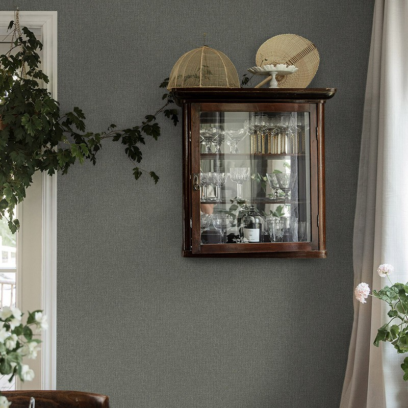 Papel pintado Cottage Garden Weaver's Wall 3565