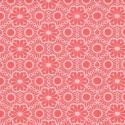 Papeles Pintados Eijffinger Rice 359002