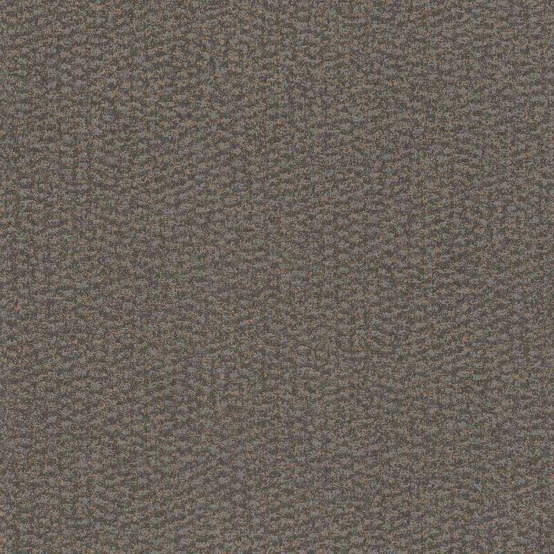 Papel pintado Decoas Exclusive 018-EXC