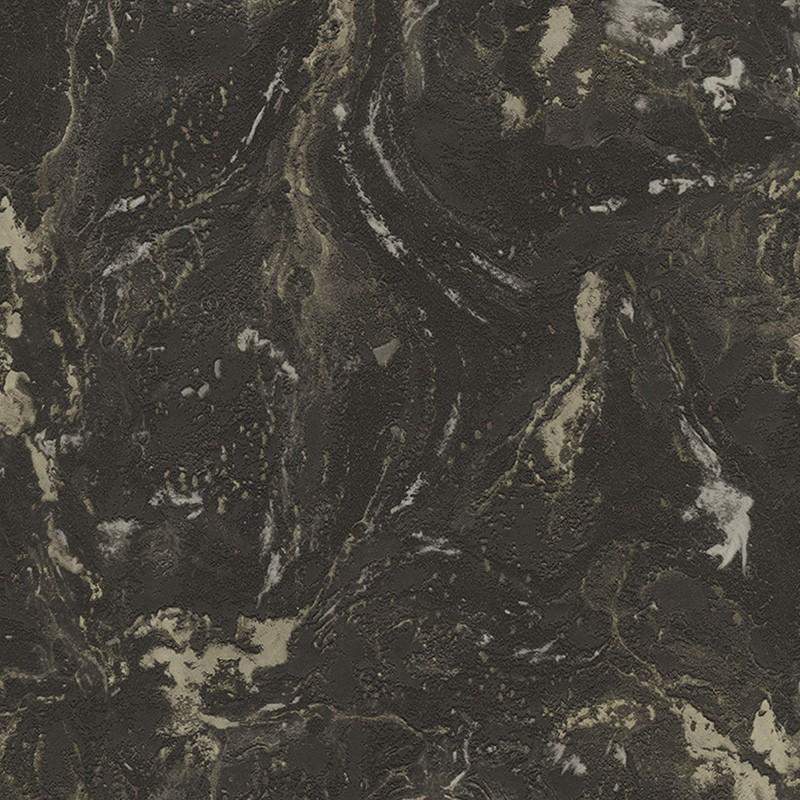 Papel pintado Emiliana Parati Carrara 2 83633