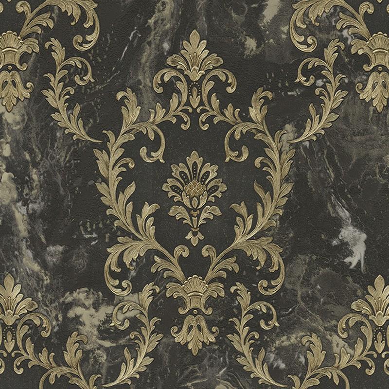 Papel pintado Emiliana Parati Carrara 2 83611
