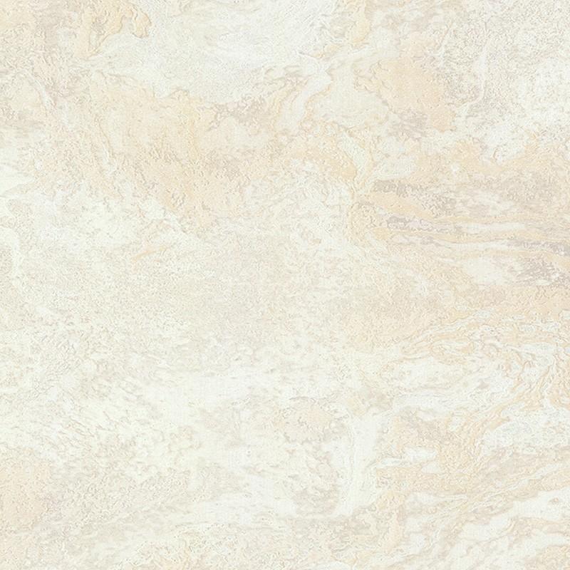 Papel pintado Emiliana Parati Carrara 2 83671