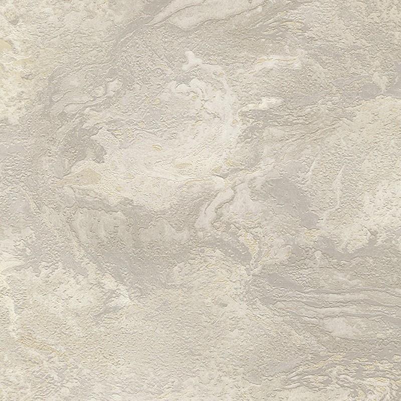 Papel pintado Emiliana Parati Carrara 2 83662