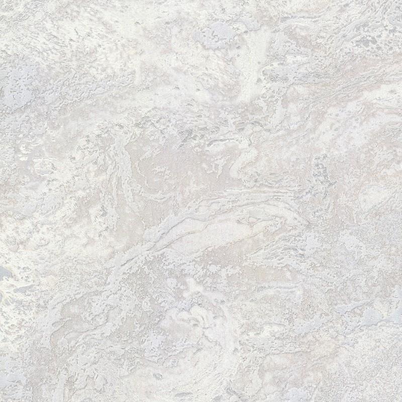 Papel pintado Emiliana Parati Carrara 2 83666