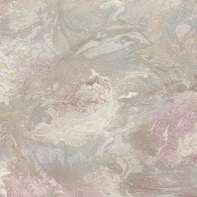 Papel pintado Emiliana Parati Carrara 2 83669