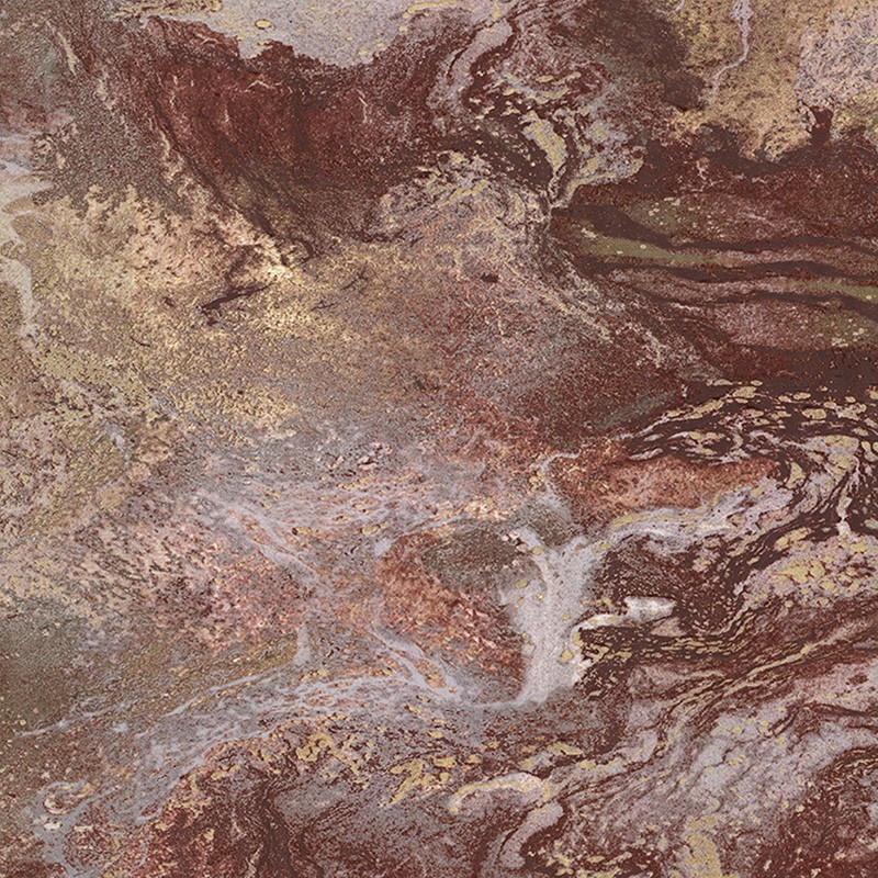 Papel pintado Emiliana Parati Carrara 2 83665