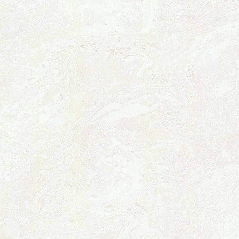 Papel pintado Emiliana Parati Carrara 2 83661