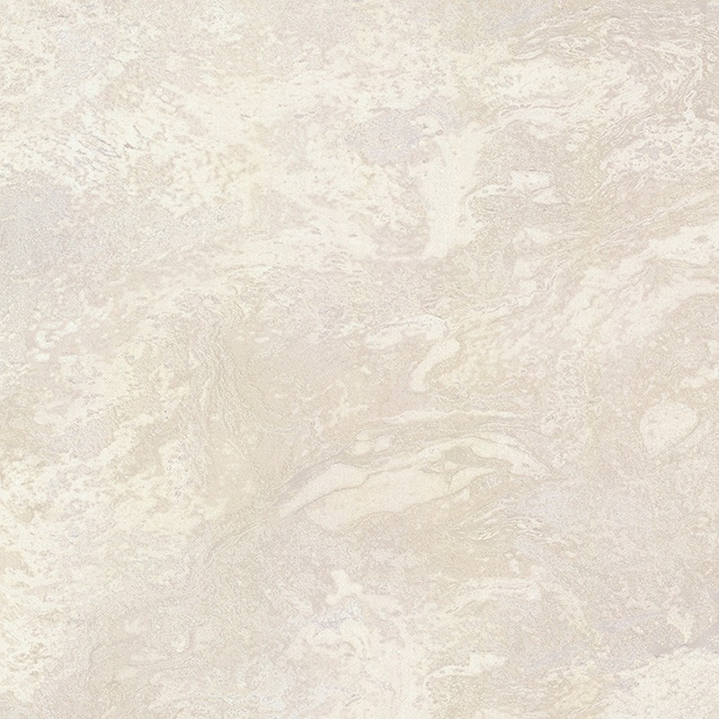 Papel pintado Emiliana Parati Carrara 2 83664