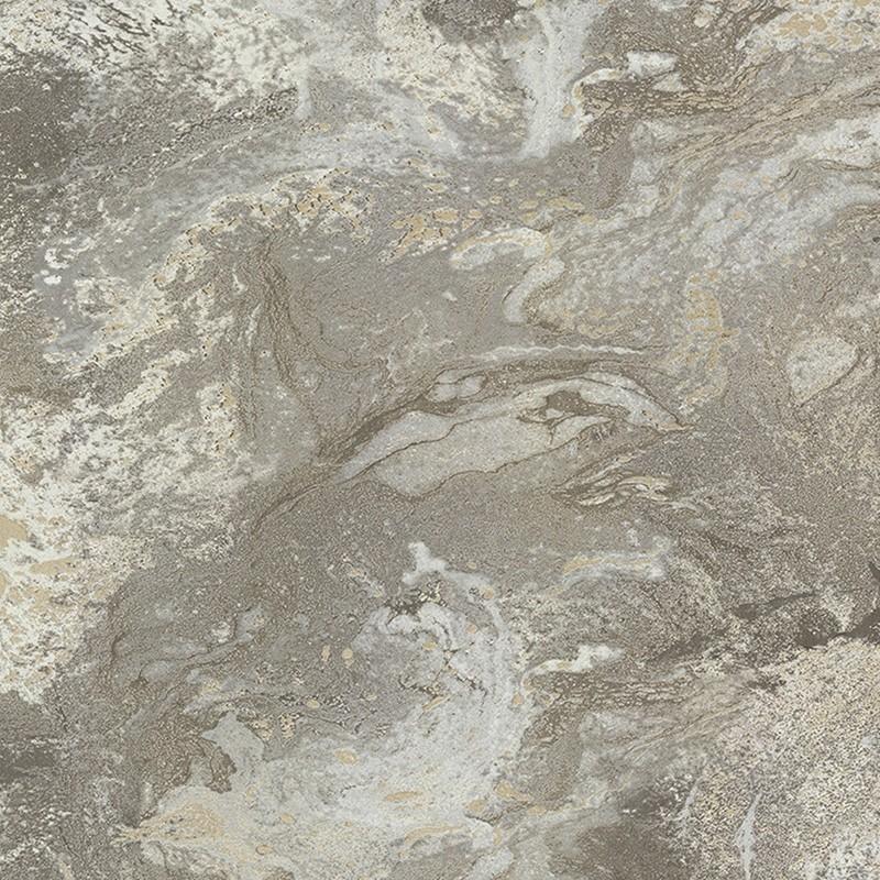 Papel pintado Emiliana Parati Carrara 2 83663