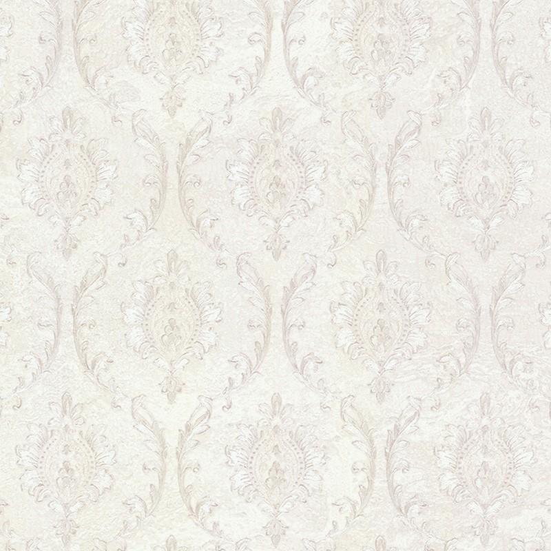 Papel pintado Emiliana Parati Carrara 2 83650