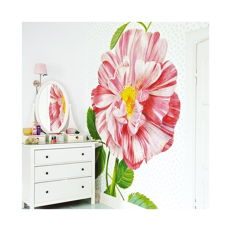 Mural Eijffinger Rice 359158 A