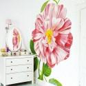Mural Eijffinger Rice 359158