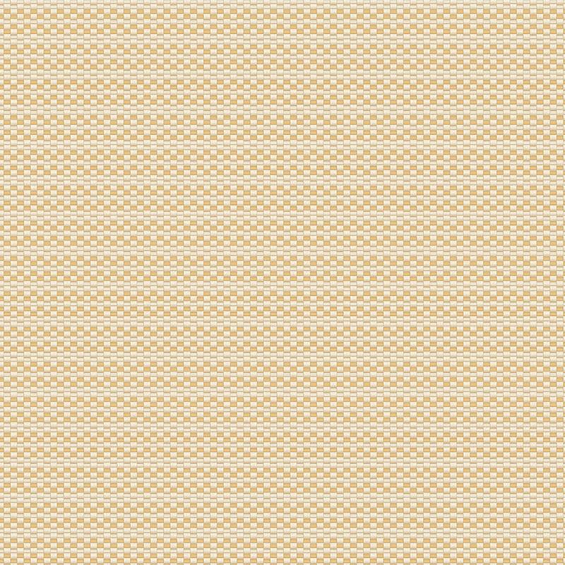 Papel Pintado Desing Id Modern Impressions BA220082