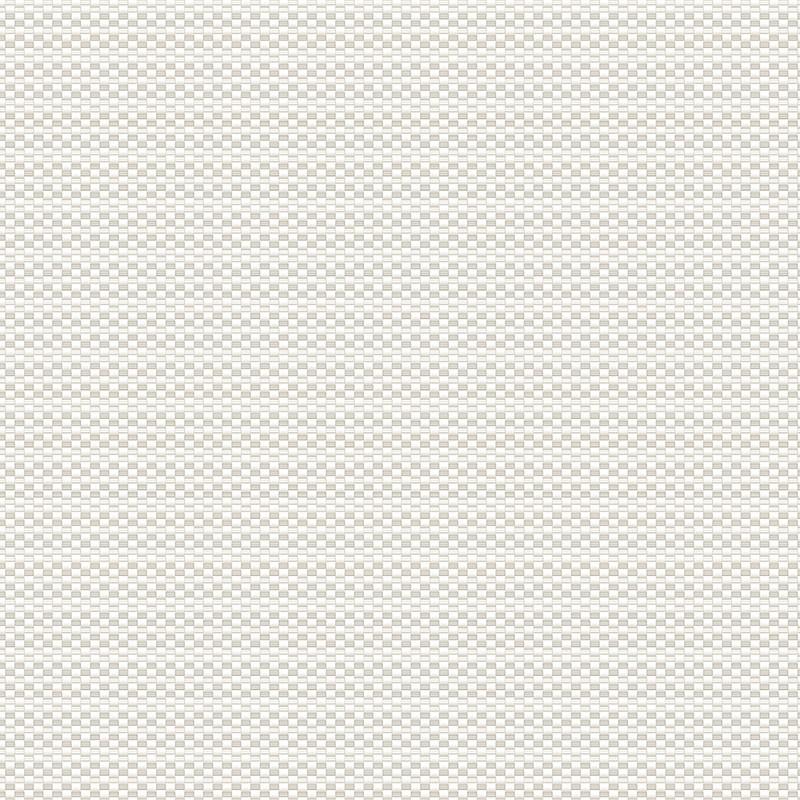 Papel Pintado Desing Id Modern Impressions BA220081