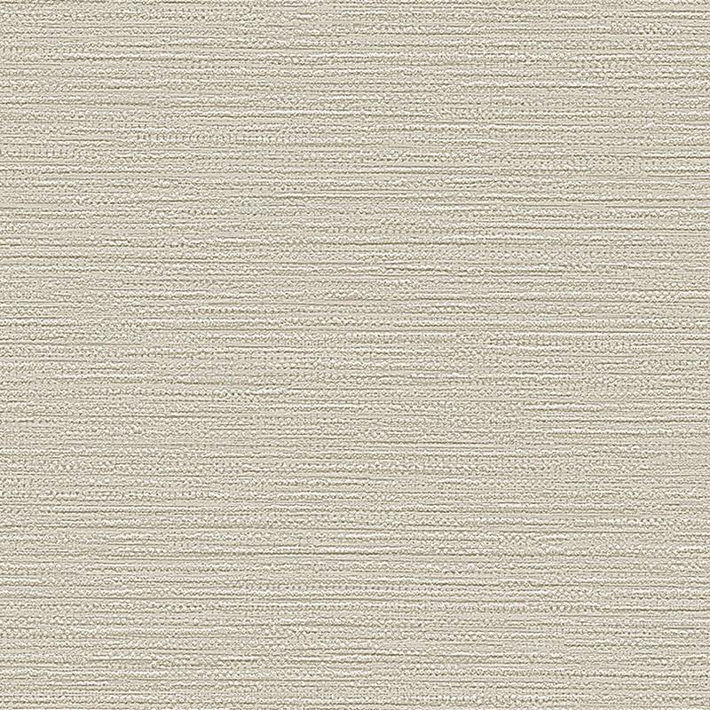 Papel Pintado Desing Id Modern Impressions BA220034