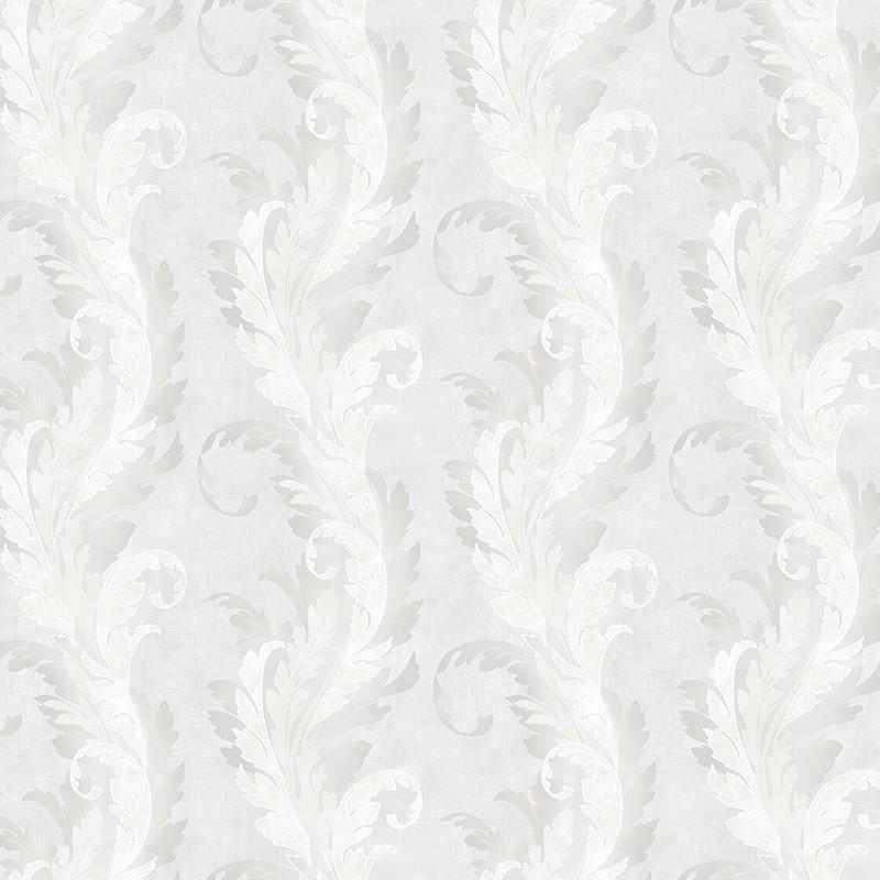 Papel pintado Wallquest Suede  SE30918