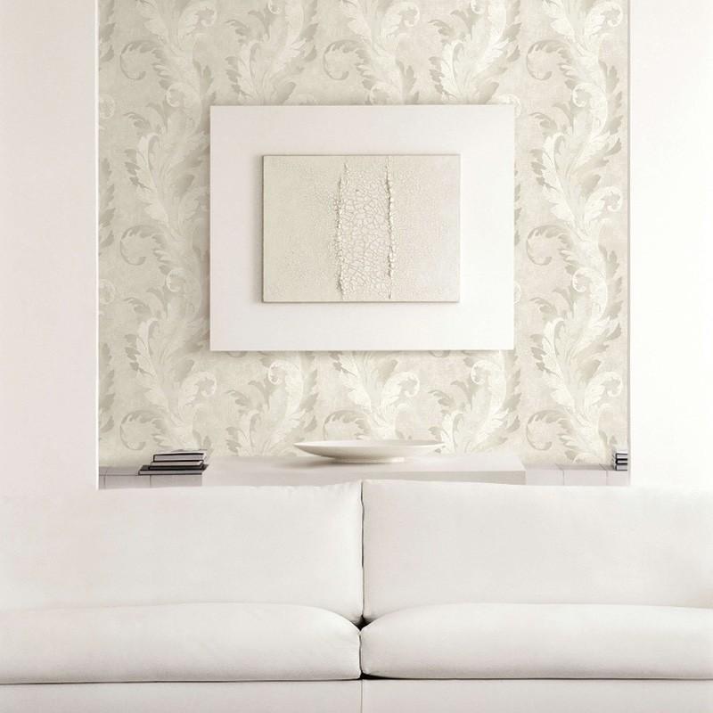 Papel pintado Wallquest Suede  SE30905