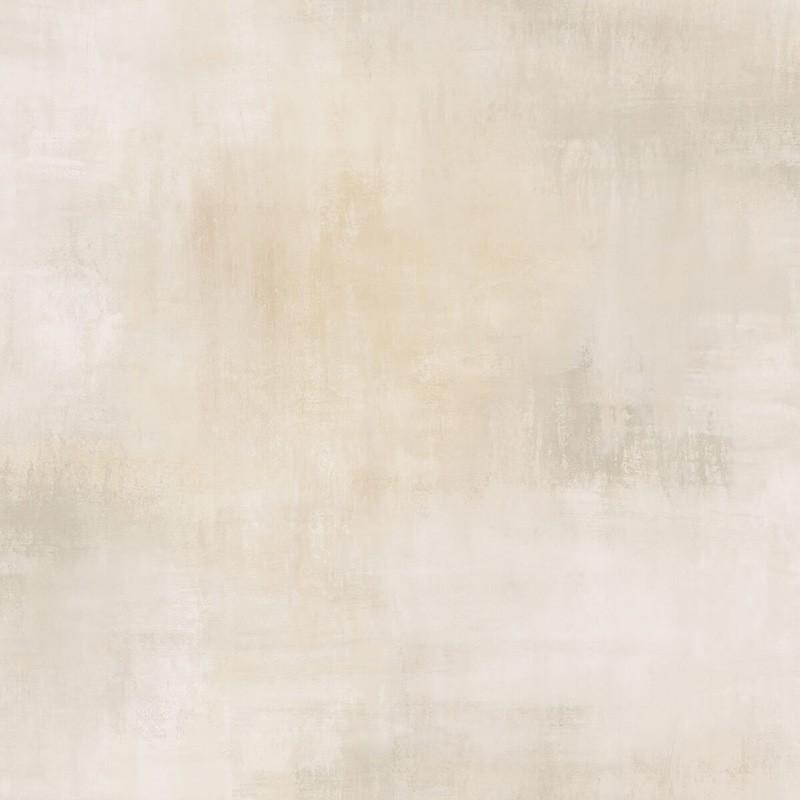 Papel pintado Wallquest Suede SE30506