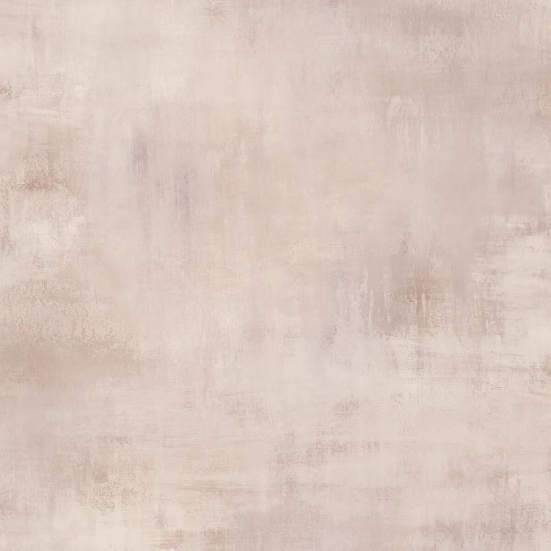 Papel pintado Wallquest Suede SE30501