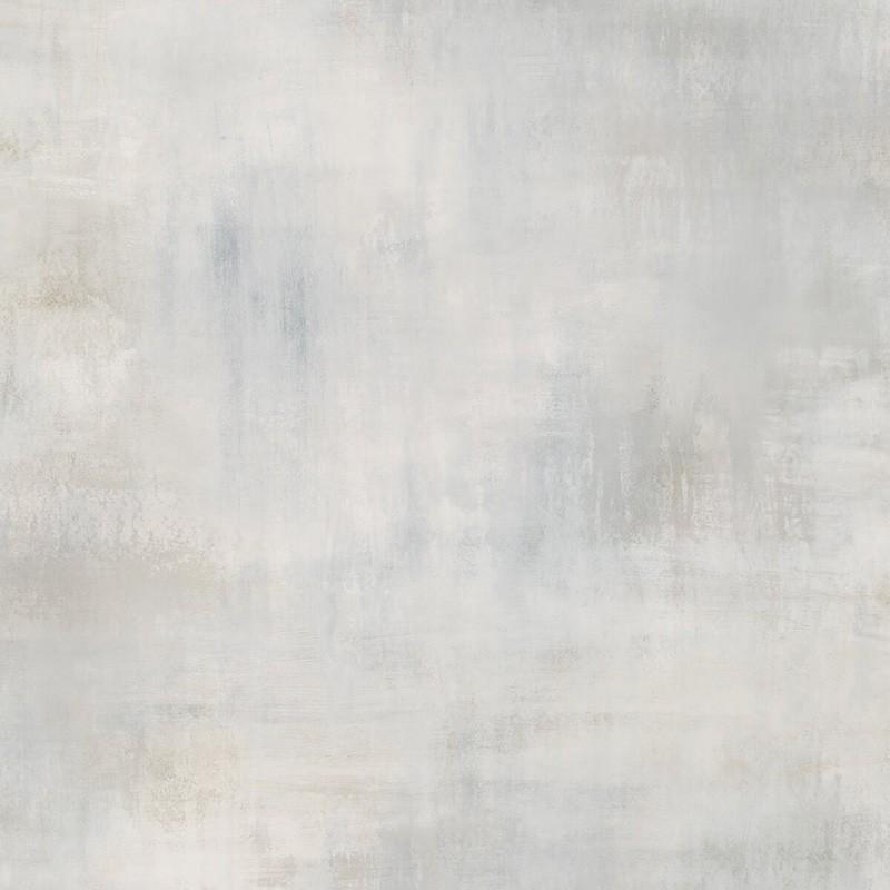 Papel pintado Wallquest Suede SE30502