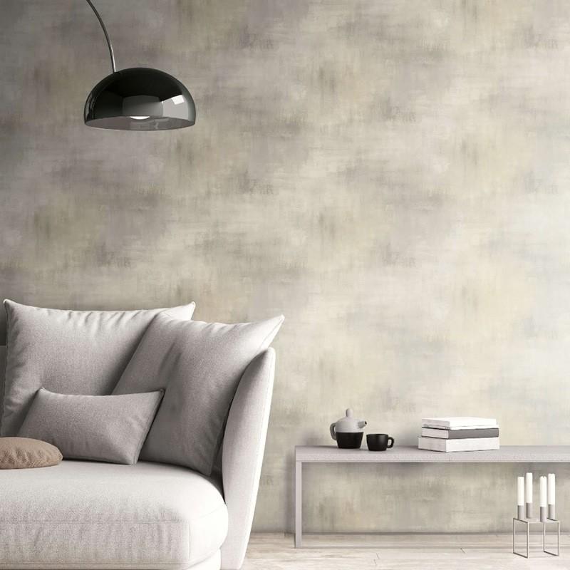 Papel pintado Wallquest Suede SE30500