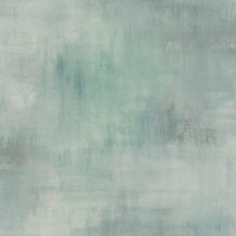 Papel pintado Wallquest Suede SE30504