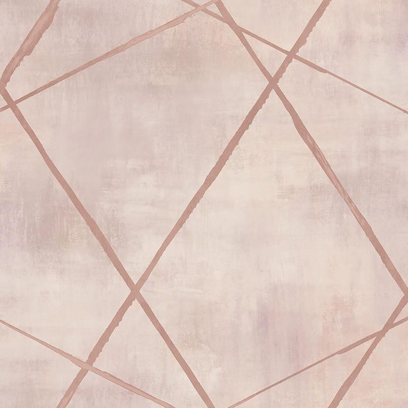 Papel pintado Wallquest Suede SE30301