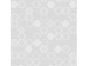 Papel pintado Wallquest Mod Geo MG41005