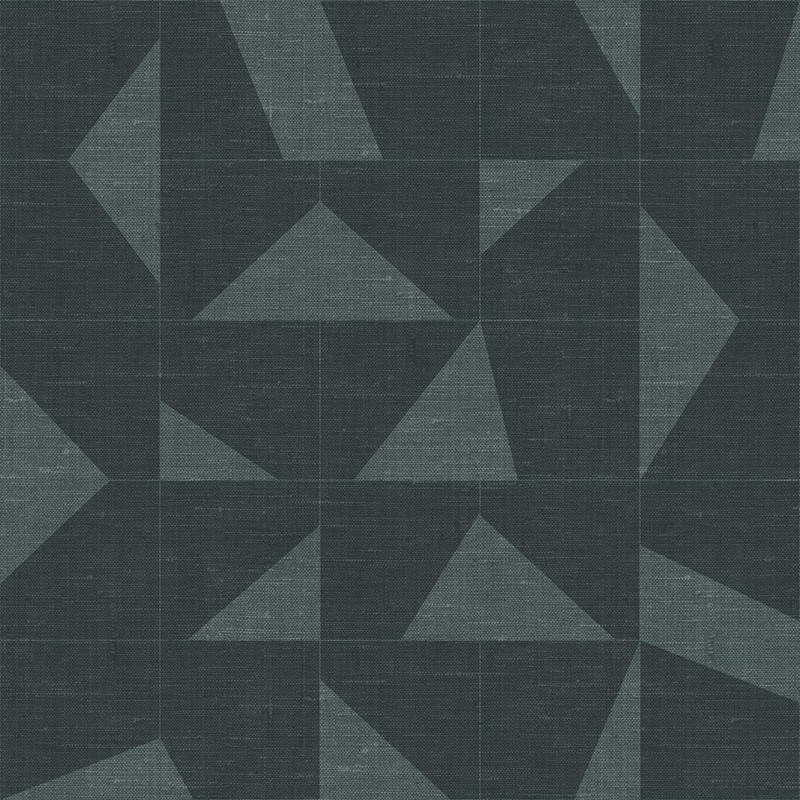 Natural Fabrics Papel pintado Origin 351-347756