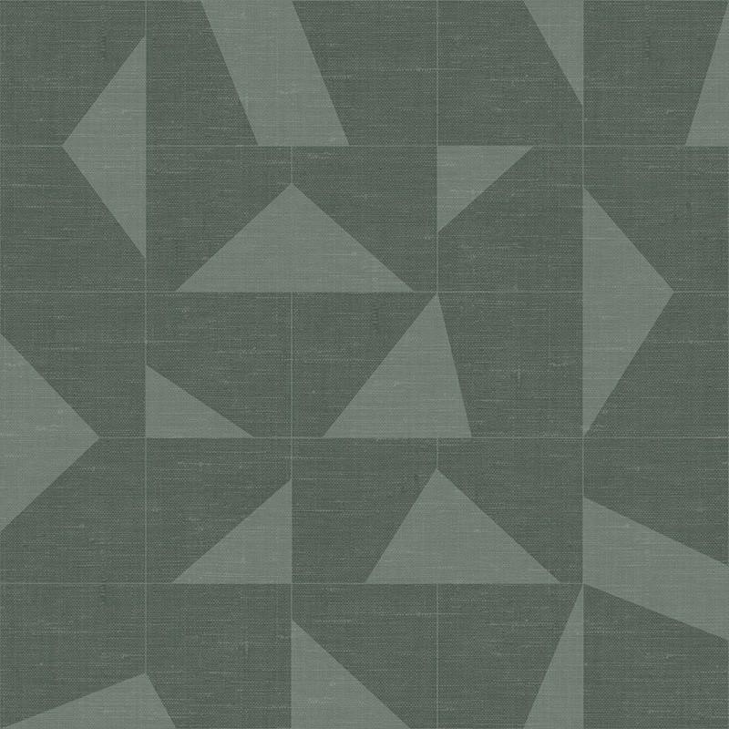 Natural Fabrics Papel pintado Origin 351-347755