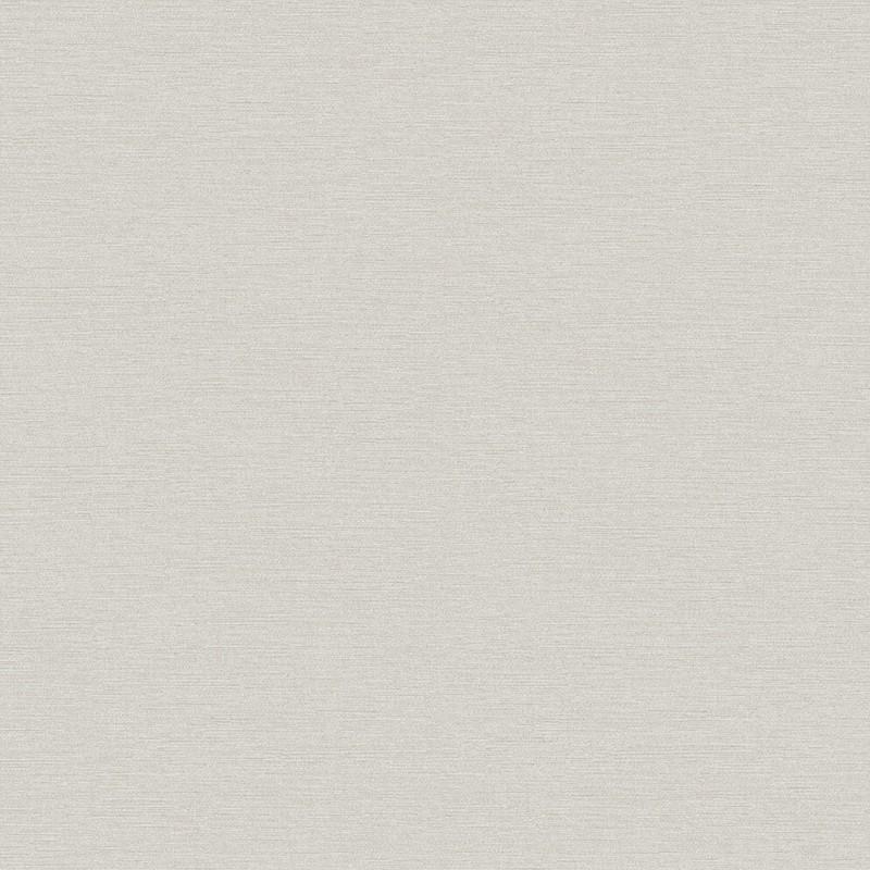 Papel Pintado Khroma Zoom Goja  GOJ701