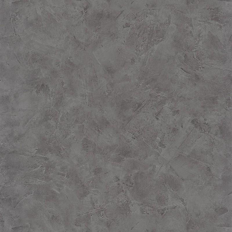 Papel Pintado Caselio Beauty Full Image Uni BFI100229781
