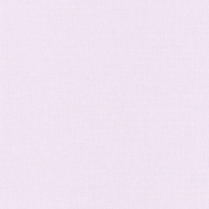 Papel Pintado Caselio Beauty Full Image Uni BFI68525326