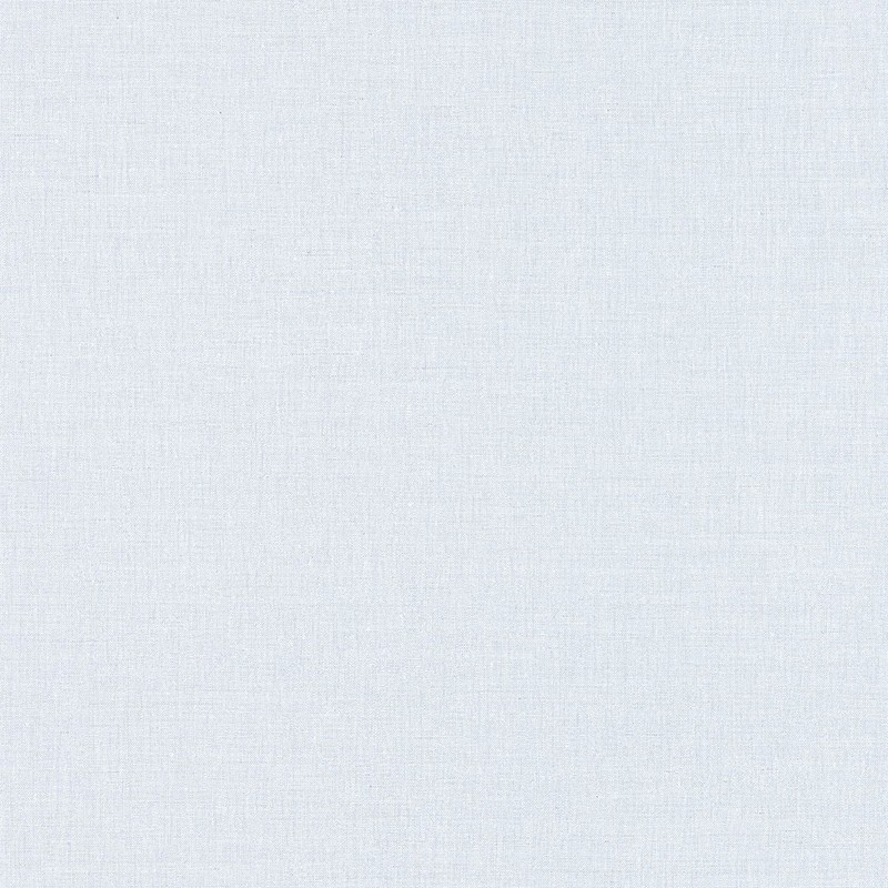 Papel Pintado Caselio Beauty Full Image Uni BFI68526310