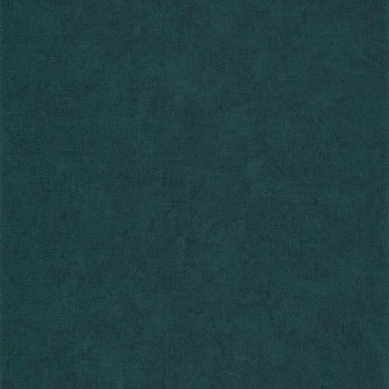 Papel Pintado Caselio Beauty Full Image Washi BFIM82187407