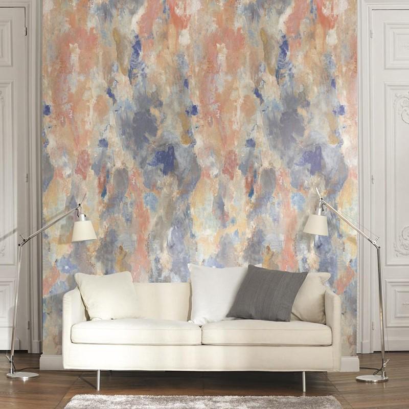 Mural Casadeco Beauty Full Image Blotting Paper BFIM84869407