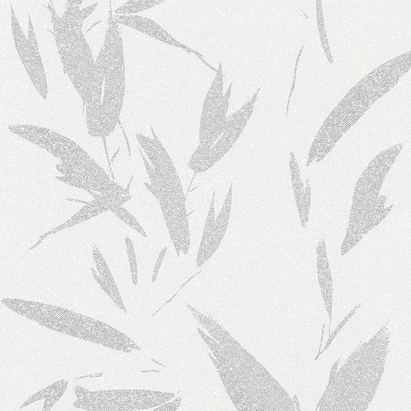 Papel pintado As Creation New Elegance 37549-4