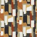 Goja GOJ101 Papel pintado de Khroma Zoom